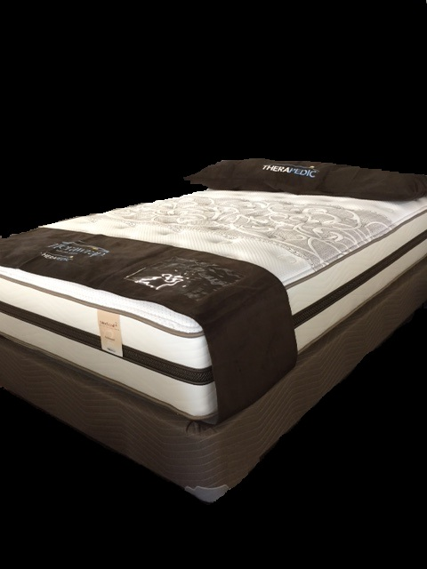 Cover best place to buy mattresses in atlanta then left the for Best places to buy mattresses