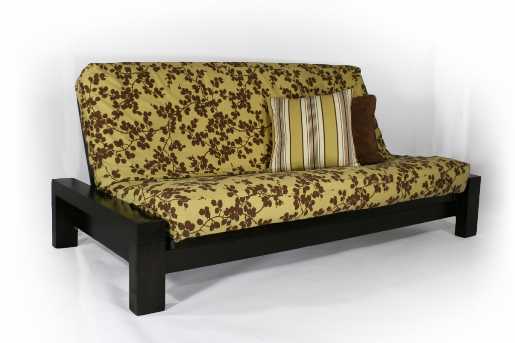 clearance a club couch furniture is patio futon futons elkar couches what sets