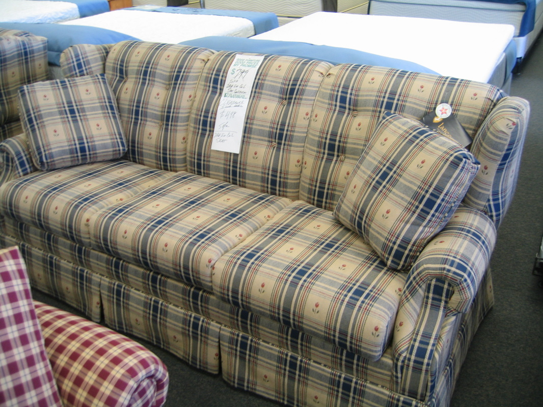 Clearance Flanagan Furniture And Mattress